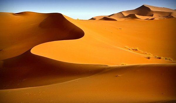 sahara-desert-generic-dunes-landscape-slideshow-1-w642h350